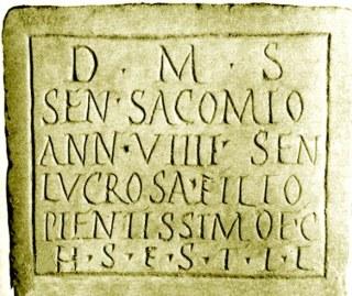 lapida-romana-de-logrosc3a1n